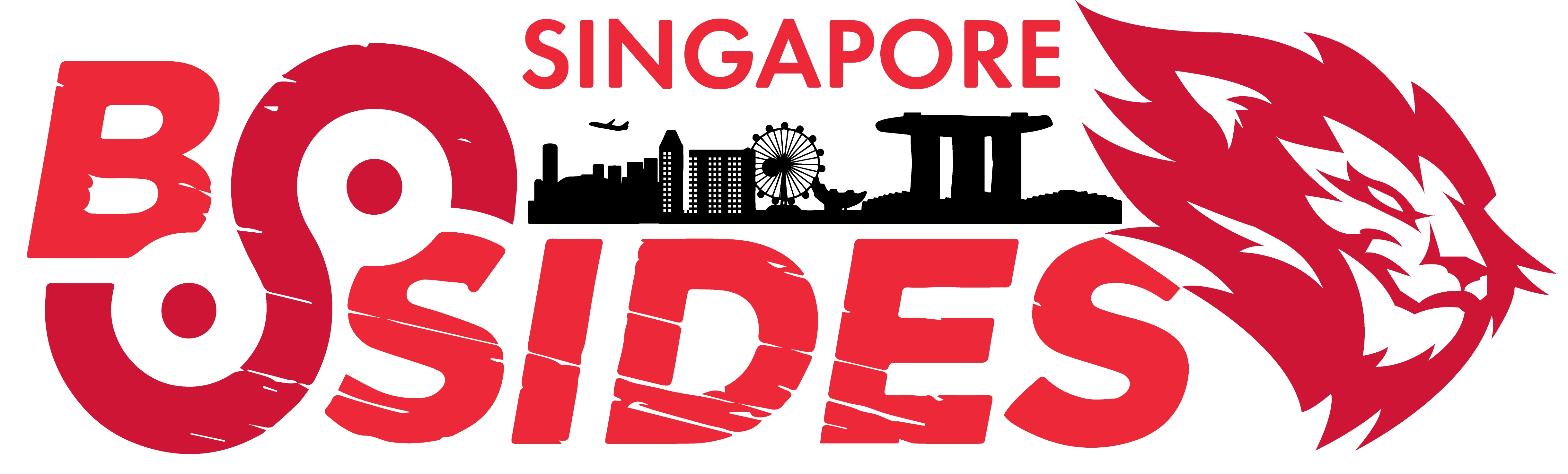 BSides Singapore | The information Security community event run under the international SecurityBSides movement.